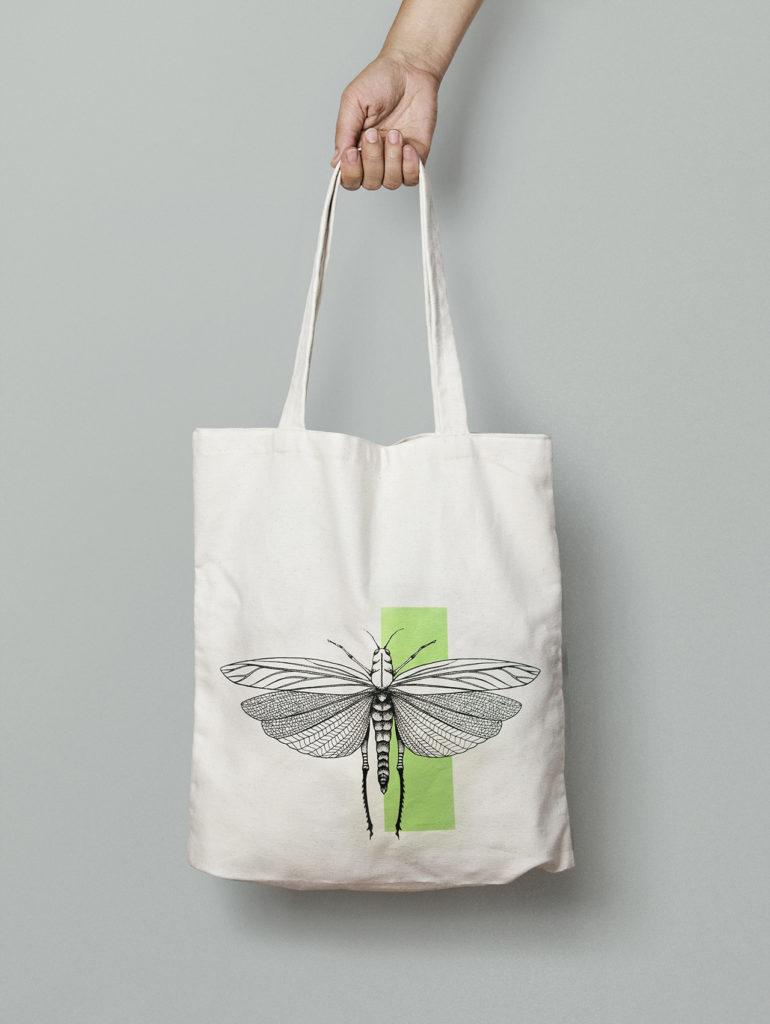 01-tote-libellula-elisa-simoncelli