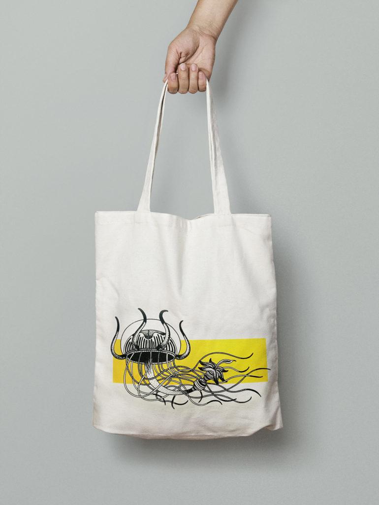02-tote-medusa-elisa-simoncelli