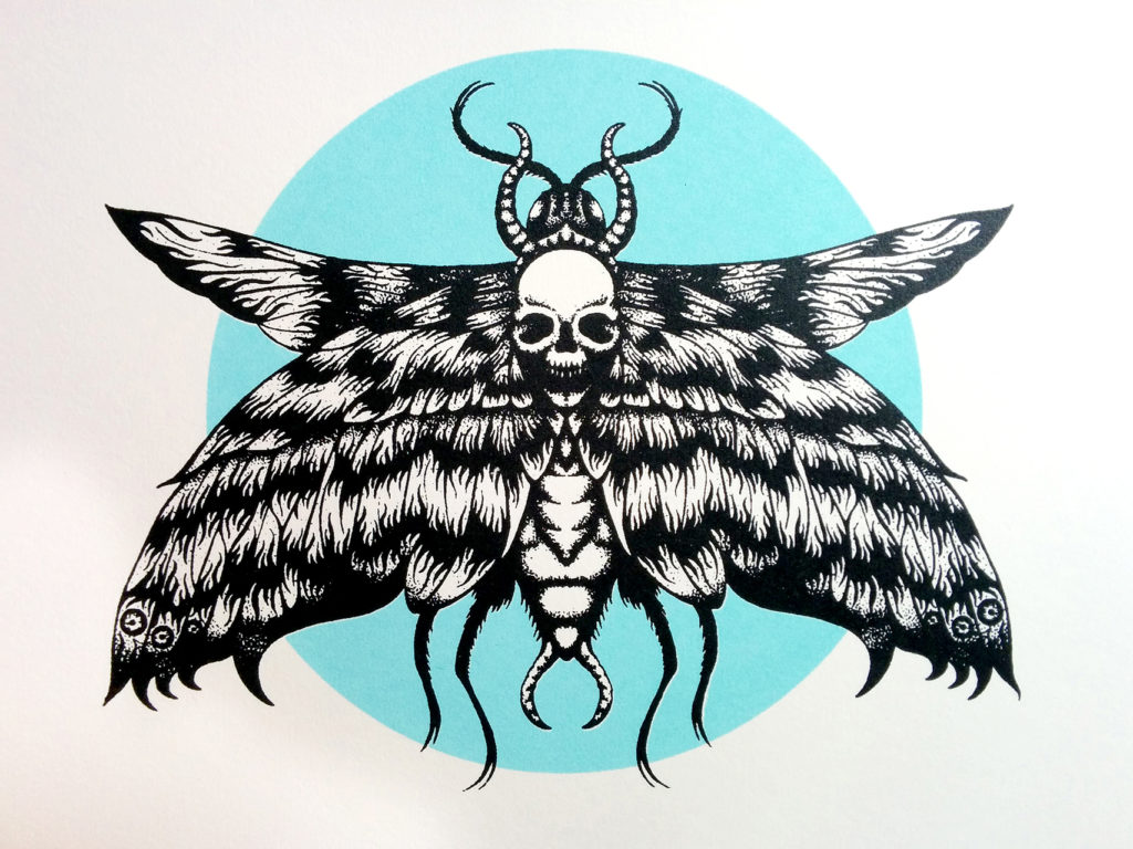 09-falena-elisa-simoncelli