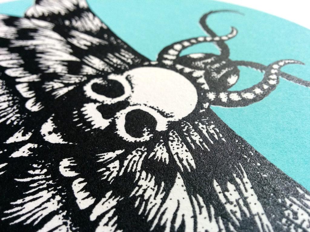 10-falena-elisa-simoncelli